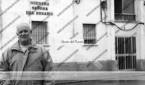 pepemarroquin_puertosantamaria