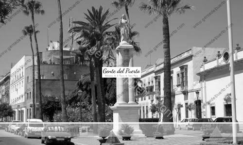 plazajazmines_sigoxxi_puertosantamaria