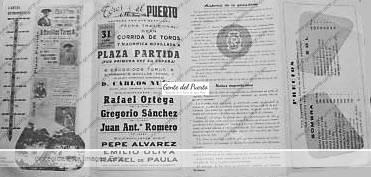 programaplazapartida_1958_puertosantamaria