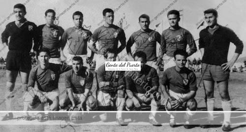 racing_1951_puertosantamaria