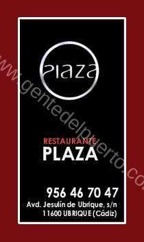 restauranteplaza_net-ubrique