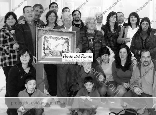 roque_premio_puertosantamaria