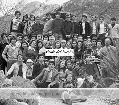 santodomingo_1975fincurso_puertosantamaria