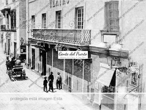 teatroprincipal_02_puertosantamaria