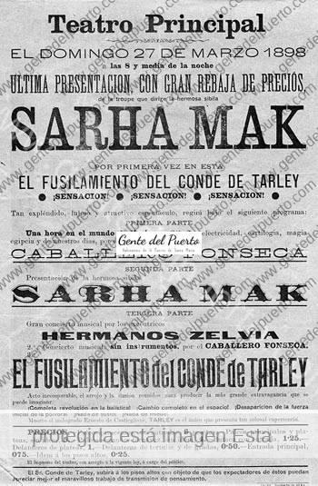 teatroprincipal_18989_1_puertosantamaria
