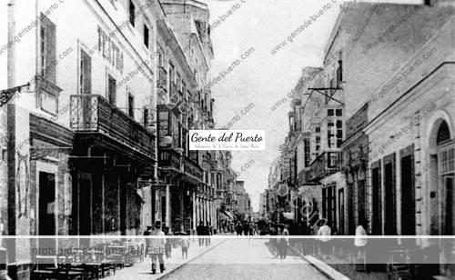 teatroprincipal_canovasdelcastillo_puertosantamaria