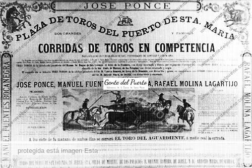 1871_corrida_puertosantamaria