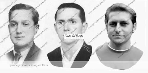 3generaciones_puertosantamaria