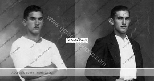 agustinvela_1933_castroverde_puertosantamaria