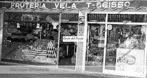 agustinvela_fruteria_puertosantamaria