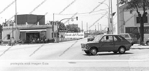 barvillareal_1974_puertosantamaria