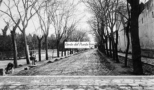 camino-de-urda_puertosantamaria