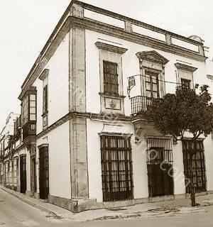 casatosar_01_puertosantamaria