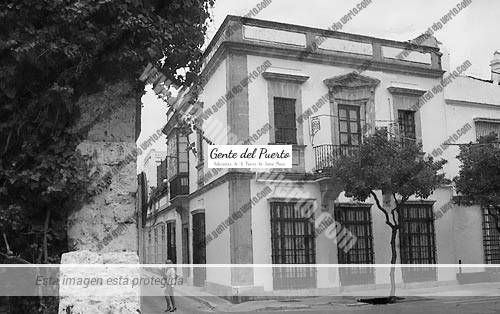 casatosar_02_puertosantamaria