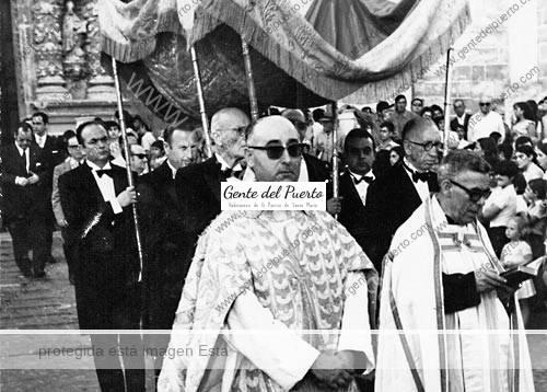 corpus_01_laura_1974_puertosantamaria