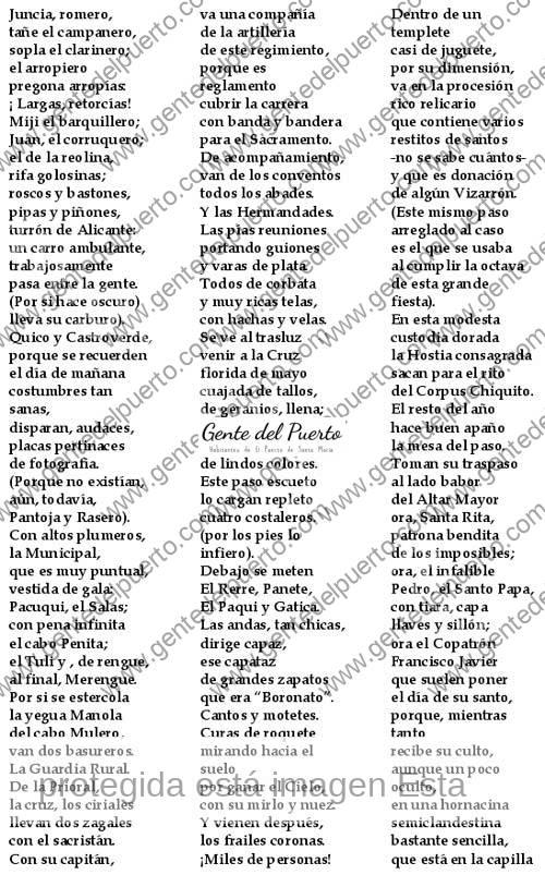 corpus_01_puertosantamaria