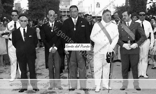 corpus_01_rafa_1974_puertosantamaria