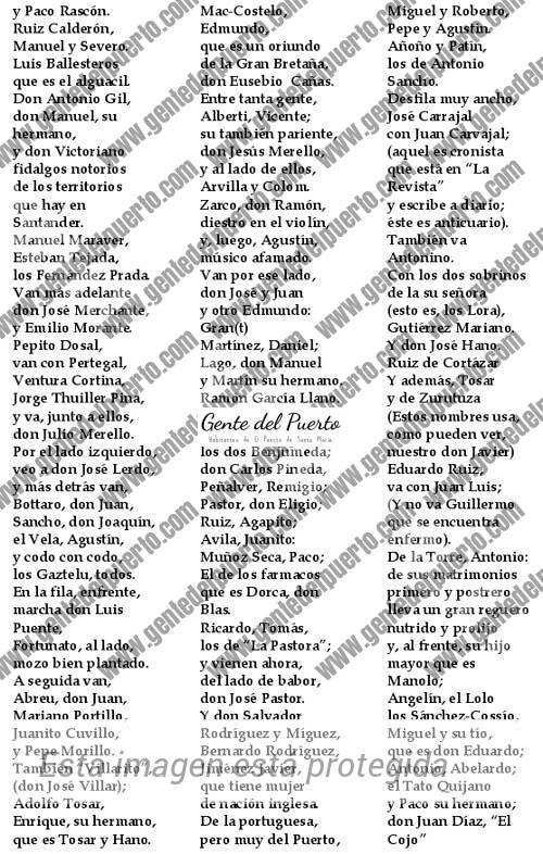 corpus_03_puertosantamaria
