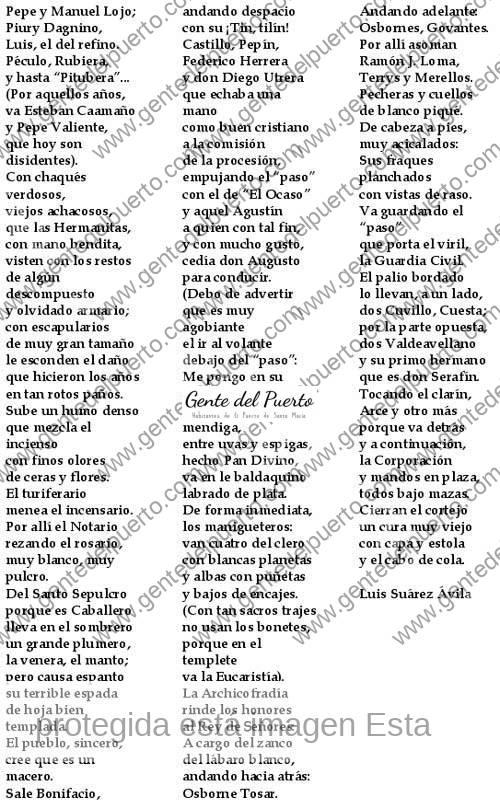 corpus_04_puertosantamaria