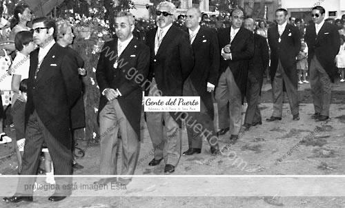 corpus_rafa_02_1974_puertosantamaria