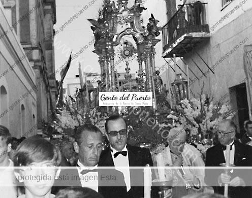 corpus_rafa_05_1974_puertosantamaria