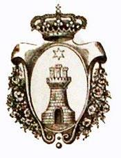 escudocabildo_1878_puertosantamaria