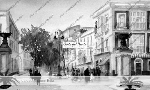 esquinabuenavista_molinamora_puertosantamaria