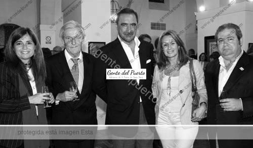 falymerello_herrera_puertosantamaria