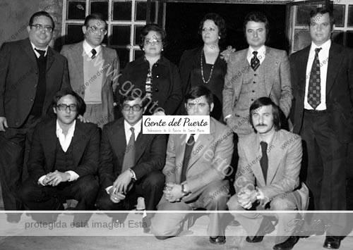 familia_rivas_acal_puertosantamaria