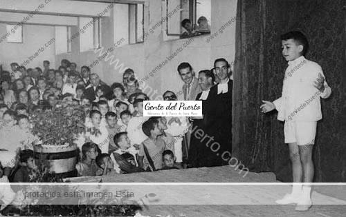 lasalle_1961_quintero_puertosantamaria