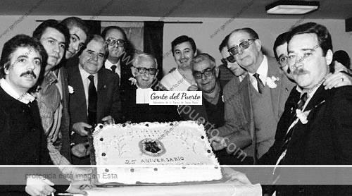 lasalle_1986_BdP_puertosantamaria