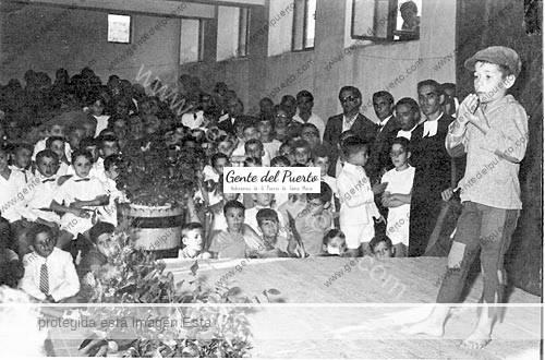 lasalle_arniz_1961_puertosantamaria