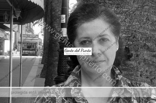 lolavillareal_puertosantamaria