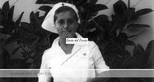 lolavillarreal_banderita_puertosantamaria