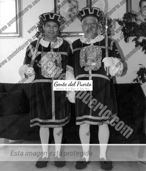 maceros_actuales_puertosantamaria