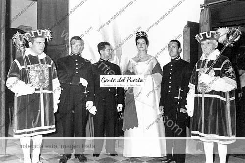 maceros_ujieres_1963_puertosantamaria