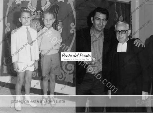 manuelquintero_lasalle_puertosantamaria