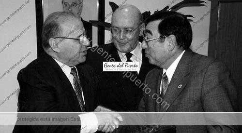 matiasayuso_colegiado_puertosantamaria