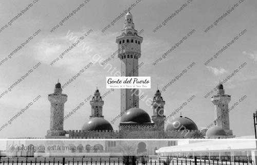 mezquita_touba_puertosantamaria
