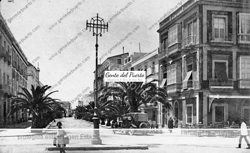 micaela_aramburu_puertosantamaria