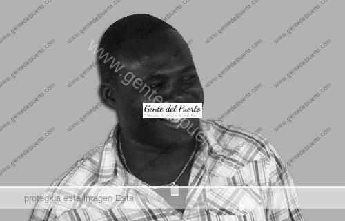 ndiaga_saga_puertosantamaria