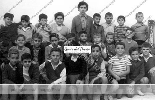 pescaderia_1959_puertosantamaria