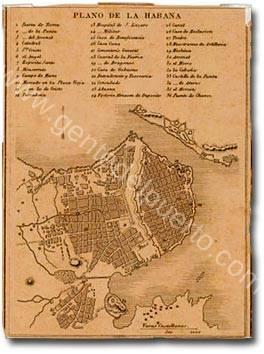 planohabana_1850