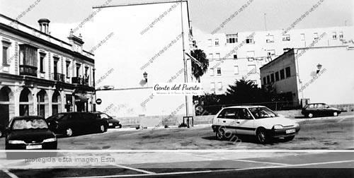 plazacarmen_02_puertosantamaria