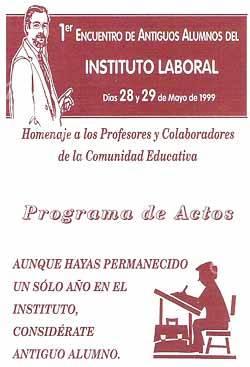 programa_institutolaboral_puertosantamaria
