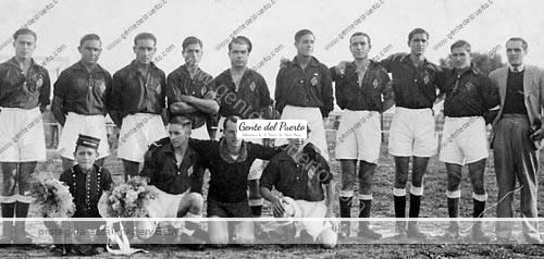 racing_1933_puertosantamaria