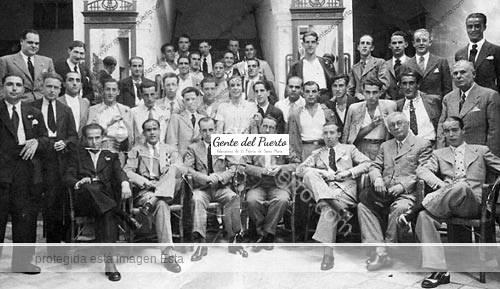 racing_1935_puertosantamaria