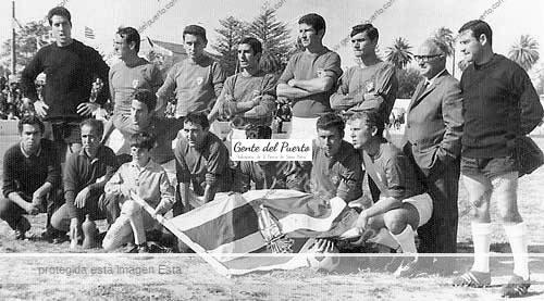 racing_1967_68_puertosantamaria1