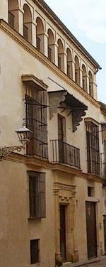 sardineria3_puertosantamaria