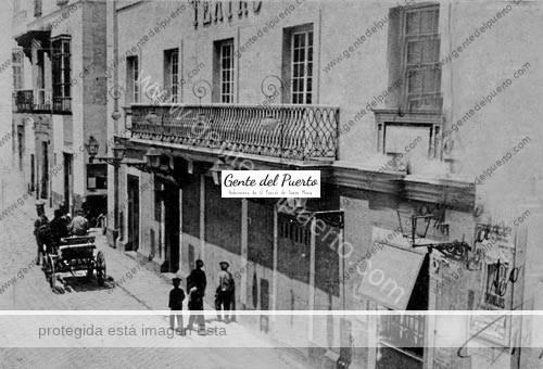 teatroprincipal_001_puertosantamaria